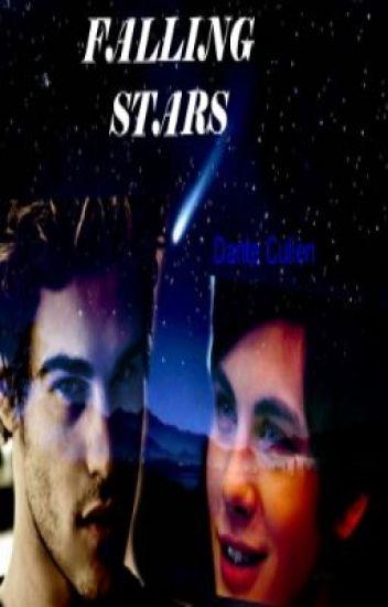 Falling stars (BOYXBOY)✔