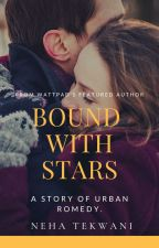 RISHTA - A Bond To Preserve (Full Book Now On Dreame) by TunesOfHeart