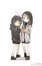 [Fanfic] [Edit] [Oneshot] Kẹo Chanh Muối - SNH48 Lỗ Hoàng by MeiLing865