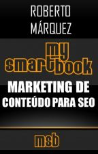 Mysmartbook: Marketing de Conteúdo para SEO by mysmartbook