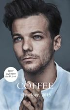 Coffee - L.S | Terminada by allthelovy