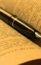 takmicenje u pisanju by takmicenjeupisanju