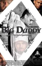 Big Daddy 2 by Breezysolegendary