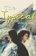 The Typical by niqalone