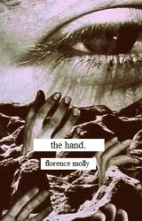 The Hand by FloMae