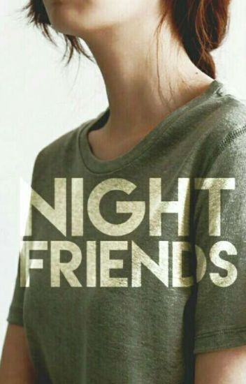 Night Friends » Shawn Mendes