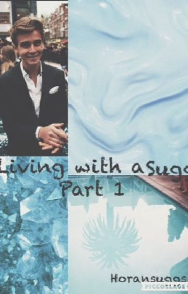 Living with a Sugg
