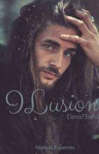 Ilusion  by Elena73white
