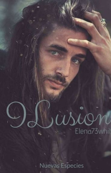 Ilusion