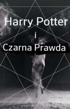 Harry Potter i Czarna Prawda by Esencja