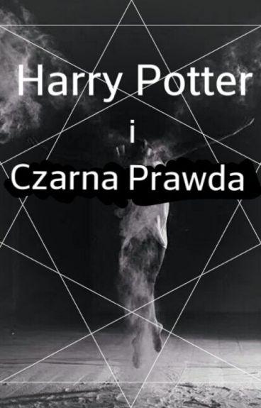 Harry Potter i Czarna Prawda