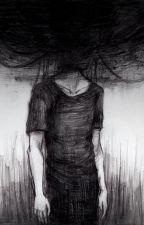 Tagebuch einer Depressiven by zoe_zelda