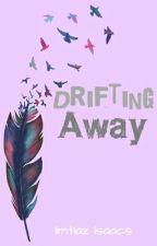 Drifting Away by Imtiaz98