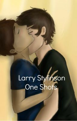Larry Stylinson Dirty Imagines