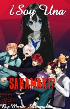 ¿Soy una Sakamaki? (Diabolik Lovers y Tu) by Marie_Sakamaki