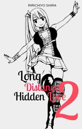 LongDistanceHiddenLove2 by RirichiyoShira