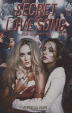 Secret love song (Jerrie) by perriesillusion