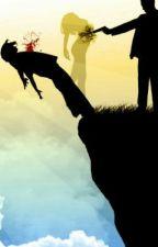 ¥o mente suicida¿?... by kamylacrruzz