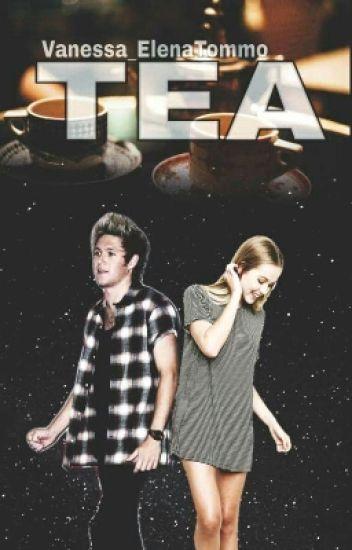 Tea//n.h.