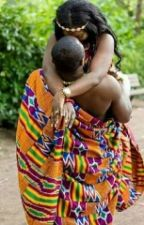 Hawa & Adama ma vie à changer [FINI] by Femme_De_Couleur