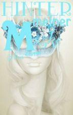 Hinter meiner Maske by selina241999