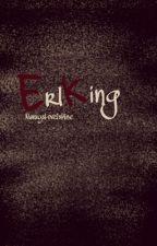Erlking ☆Niam☆ [boyxboy] by siimba_
