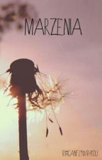 Marzenia by iCanFlyWithYou