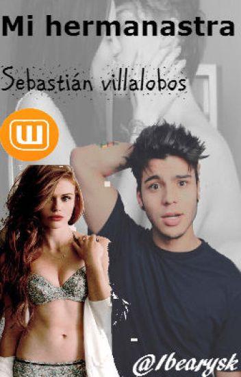 Mi Hermanastra-Sebastiàn Villalobos©