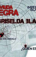 """Vida y muerte de """"Griselda Blanco"""" by AlejandraReynoso3"""