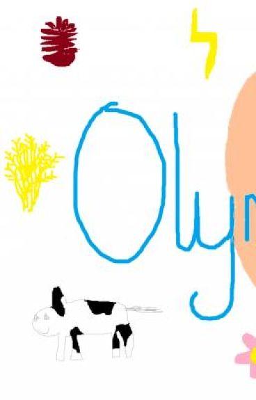 OlympusMSN