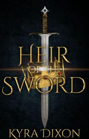 Heir of the Sword