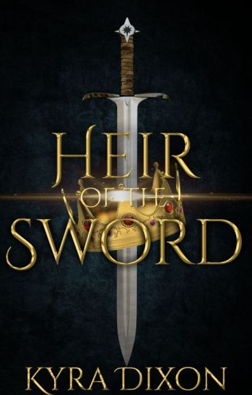 Heir of the Sword