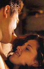 Loving You Is Easy. ~ A Robert Pattinson Fanfic by RozaliaRizzlerBalogh