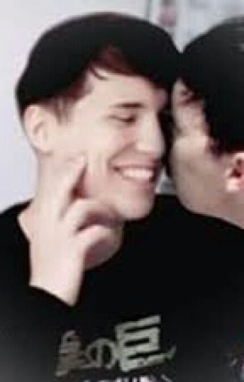 kik (a phanfiction)