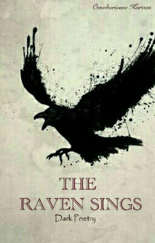 The Raven Sings by Gentlepen