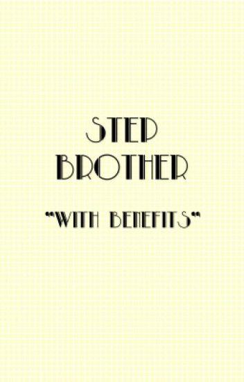 Step Brother ♕ Muke au