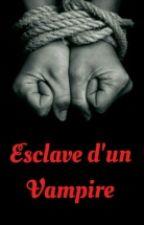 Esclave d'un vampire by Noirsia