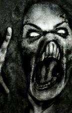 Scared by EdwinMuoz0