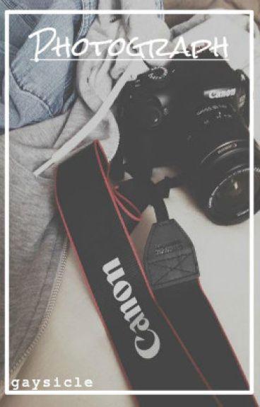 Photograph || larry