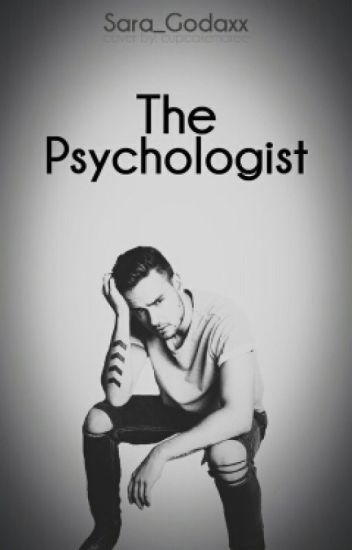 The Psychologist.