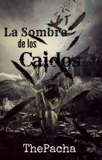 La Sombra de los Caidos #PP2016 #PremiosDiamond2016 by ThePacha