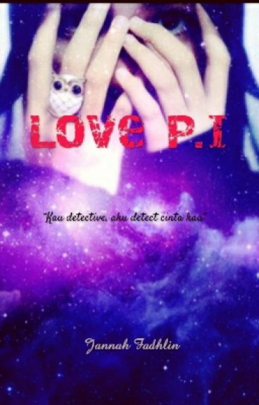 Love P.I