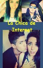 La Chica de Internet (Sonia Gomez X David Lafuente) by SweetieLoveObviously