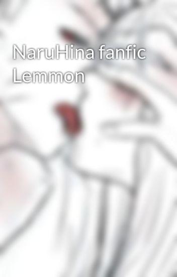 NaruHina fanfic Lemmon