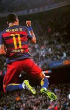 Instagram (Neymar Jr) by cami_njr