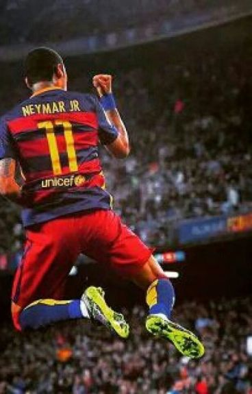 Instagram (Neymar Jr)