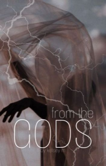 Prized Possesions { TW / TVD }