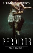Perdidos by chicadepraga