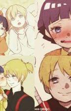 inohima borusara te quiero:3 by animeotaku1212