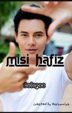 Misi Hafiz by khrnnisa_nisa